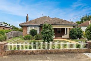 38 Queen Street, Lorn, NSW 2320