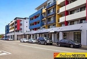 45/254 Beames Ave, Mount Druitt, NSW 2770
