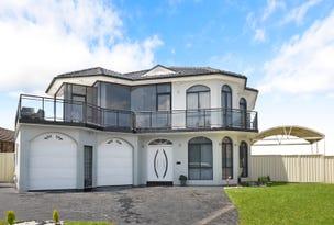 10 Nowland Place, Abbotsbury, NSW 2176