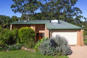 13 Deegan Drive, Goonellabah, NSW 2480