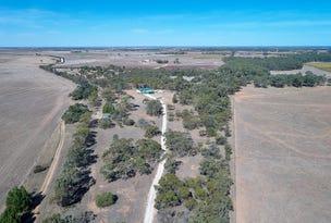 94 Giles Road, Langhorne Creek, SA 5255