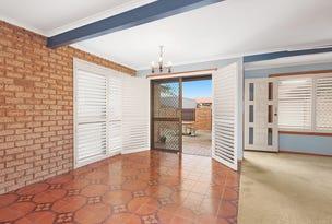 6/39 Fox Street, Ballina, NSW 2478