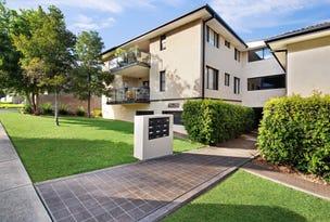 10/17 Hely Street, West Gosford, NSW 2250
