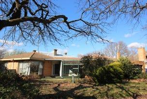 1 Campbells Crescent, Ballarat, Vic 3350