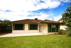 50 Bando Street, Gunnedah, NSW 2380