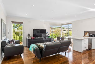 4/13 The Avenue, Rose Bay, NSW 2029