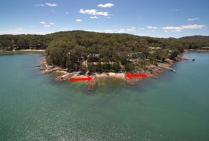 129 Promontory Way, North Arm Cove, NSW 2324