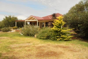 6 Kokoda Court, Robinvale, Vic 3549