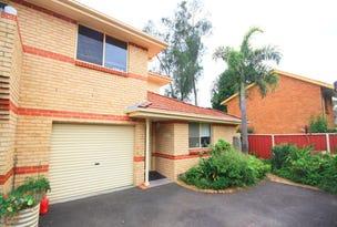 12/36-42 Pratley Street, Woy Woy, NSW 2256