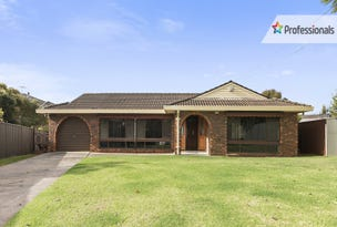 3 Tyalla Close, Casula, NSW 2170
