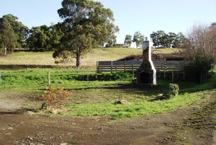 561 Nubeena Road, Koonya, Tas 7187