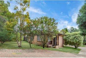 1/9 Addington Road, Hazelbrook, NSW 2779