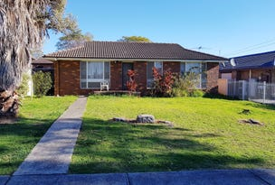 18 Geelong Cres, St Johns Park, NSW 2176