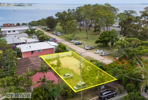 Lot 15 Colburn Avenue, Victoria Point, Qld 4165