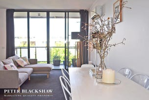138/31 Wentworth Avenue, Kingston, ACT 2604