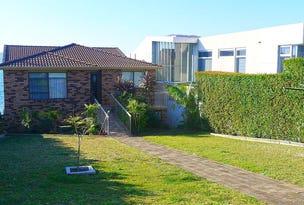 87 Steyne Rd, Saratoga, NSW 2251