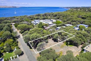 Lot 1/21 Broadbeach Road, Cape Woolamai, Vic 3925