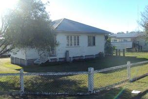 19 Yarrawonga Street, Warwick, Qld 4370
