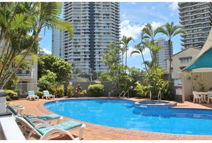 Aloha Lane, 11 Breaker Street, Main Beach, Qld 4217