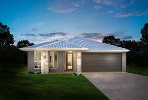 Lot 571 Jonas Circuit, Holmview, Qld 4207