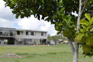 570 Johnson Road, Forestdale, Qld 4118