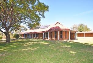 7 Peppercorn Place, Dubbo, NSW 2830