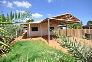 105A Kennedy Street, South Hedland, WA 6722