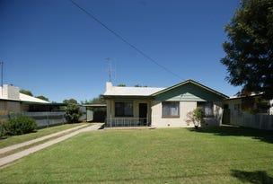 252 Finley Road, Deniliquin, NSW 2710