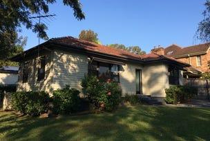 7 Princes Lane, Newport, NSW 2106