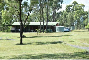 91 Lakes Drive, Laidley Heights, Qld 4341