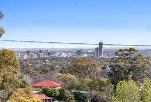 238 Marsden Road, Carlingford, NSW 2118