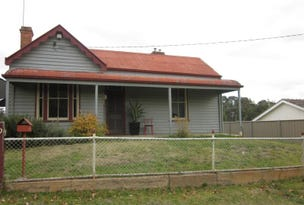 20 Forest Street, Castlemaine, Vic 3450