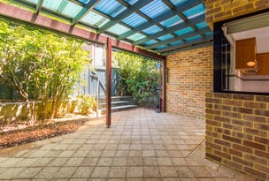 94/22 Windelya Road, Murdoch, WA 6150