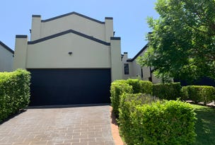 7/39 Beaumont Ave, North Richmond, NSW 2754