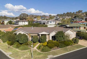 2 Silky Oak Circle, Jerrabomberra, NSW 2619