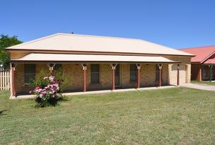 20 Hamilton Street, Eglinton, NSW 2795