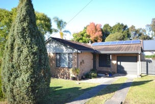 12 Turley Avenue, Bomaderry, NSW 2541