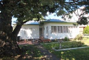 9 Mayne Street, Murrurundi, NSW 2338