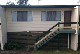 3/21 Musgrave Street, Gympie, Qld 4570