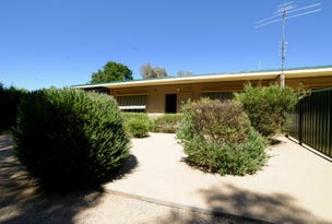 306B Detour Road, Wangaratta, Vic 3677