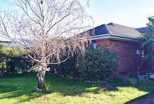 13 DAISY AVENUE, Pioneer Bay, Vic 3984