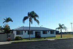 4/18 Booyong, Evans Head, NSW 2473