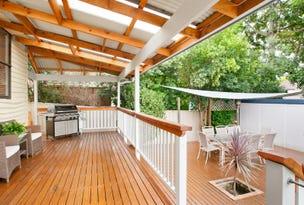 7 Hathaway Road, Lalor Park, NSW 2147