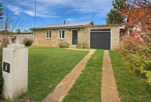 8 BUCHAN PDE, Cooma, NSW 2630