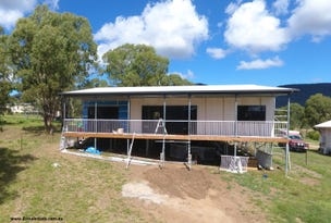 Lot 25 Slade Street, Maryvale, Qld 4370