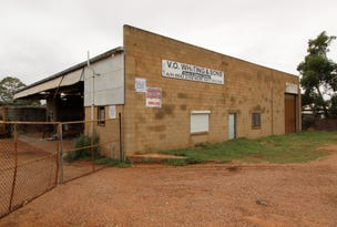 10 Stuart Terrace, Port Augusta, SA 5700