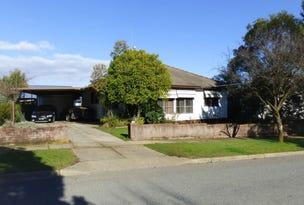 15 Macauley Grove, Myrtleford, Vic 3737