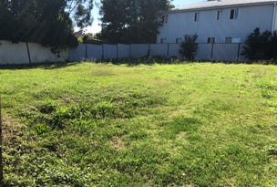 4A Cemetary Road, Ipswich, Qld 4305