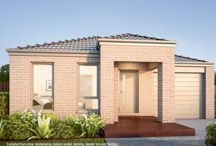 Lot 1 Green Street West, Lockhart, NSW 2656