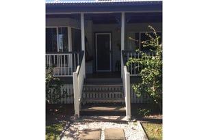 1/9A Byron Street, Mackay, Qld 4740